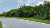 176 Spring Drive - Photo 2