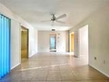 24540 Harborview Road - Photo 40