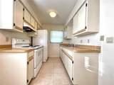 24540 Harborview Road - Photo 41