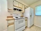 24540 Harborview Road - Photo 43