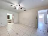 24540 Harborview Road - Photo 46