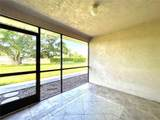24540 Harborview Road - Photo 57