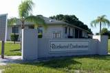 24540 Harborview Road - Photo 30