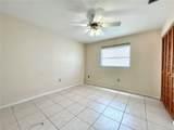 24540 Harborview Road - Photo 54