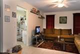 24540 Harborview Road - Photo 9