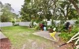 3697 Monday Terrace - Photo 13