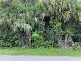 18256 Koala Avenue - Photo 1