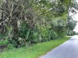 18256 Koala Avenue - Photo 10
