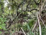 18256 Koala Avenue - Photo 12