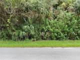 18256 Koala Avenue - Photo 13