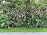 18256 Koala Avenue - Photo 14