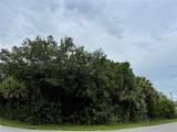 18256 Koala Avenue - Photo 19