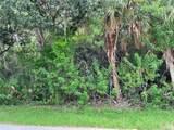 18256 Koala Avenue - Photo 21