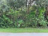 18256 Koala Avenue - Photo 5