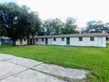 202 Jefferson Drive - Photo 1