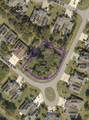Hedgewood Circle - Photo 1