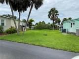 3215 Sunny Harbor Drive - Photo 1