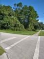 Lawn Avenue - Photo 1
