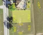 17440 Cape Horn Boulevard - Photo 1