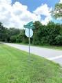 18121 Windswept Avenue - Photo 3
