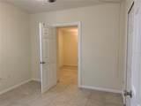21083 Bersell Avenue - Photo 25