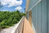 281 Bocilla Drive - Photo 60