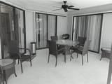 18606 Arapahoe Circle - Photo 51