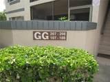 19505 Quesada Avenue - Photo 31
