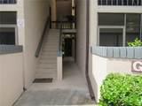 19505 Quesada Avenue - Photo 32