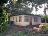 1130 Coral Ridge Drive - Photo 10