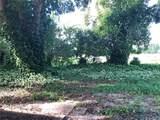 1130 Coral Ridge Drive - Photo 18