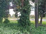 1130 Coral Ridge Drive - Photo 7