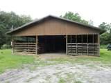 3375 Hidden Oak Drive - Photo 1