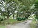 3375 Hidden Oak Drive - Photo 10