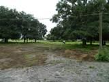 3375 Hidden Oak Drive - Photo 11