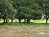 3375 Hidden Oak Drive - Photo 12