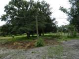 3375 Hidden Oak Drive - Photo 13