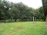 3375 Hidden Oak Drive - Photo 14
