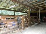 3375 Hidden Oak Drive - Photo 4