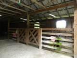 3375 Hidden Oak Drive - Photo 5