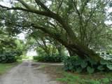 3375 Hidden Oak Drive - Photo 8