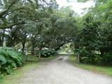 3375 Hidden Oak Drive - Photo 9