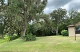 1651 Honeybell Lane - Photo 17