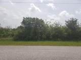13541 Jeronimo Lane - Photo 1