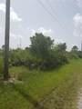 13541 Jeronimo Lane - Photo 2