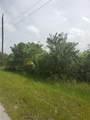 13541 Jeronimo Lane - Photo 3