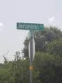 13541 Jeronimo Lane - Photo 4