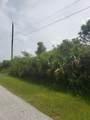 13557 Jeronimo Lane - Photo 2