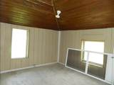 2419 County Road 760A - Photo 11