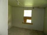 2419 County Road 760A - Photo 15